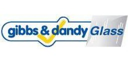 Gibbs and Dandy Glass