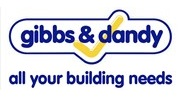 Gibbs and Dandy