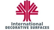 International Decorative Services