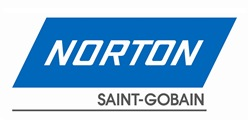 Abrasives (Norton)