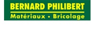 Bernard Philibert