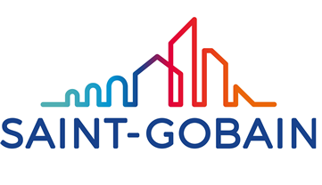 Saint Gobain UK
