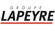 Lapeyre Groupe
