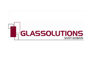 Glassolutions.png