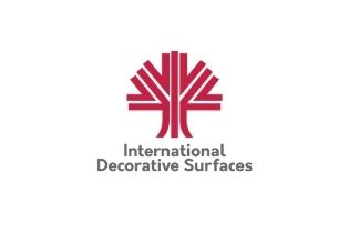 International_Decorative_Services.jpg